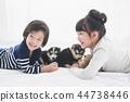 เอเชีย,ชาวเอเชีย,คนเอเชีย 44738446