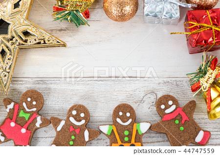 聖誕裝飾品,裝飾品,聖誕裝飾品,裝飾品,聖誕裝飾品 44747559