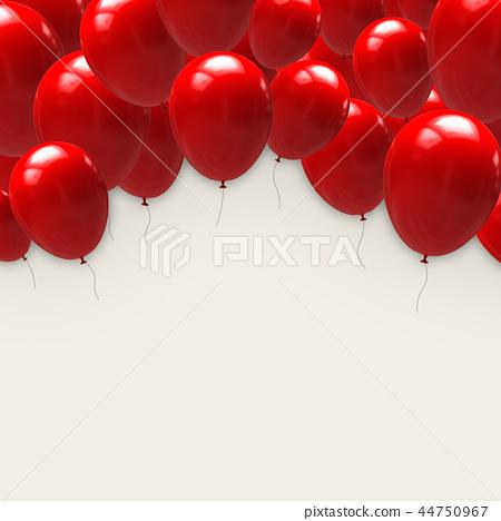 Balloons 44750967