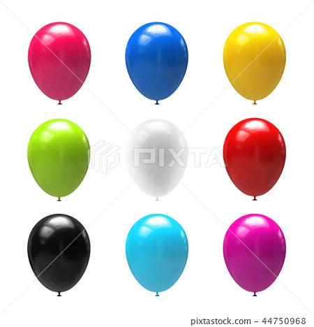 Balloon 44750968