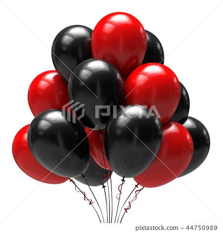 Balloons 44750989