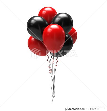Balloons 44750992