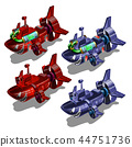 ship,submarine,toy 44751736