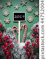 2019 圣诞节 圣诞 44752004