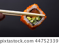 sushi, food, meal 44752339