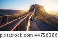 สะพาน,อิตาเลียน,อิตาลี 44756386