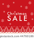 christmas, noel, x-mas 44760186