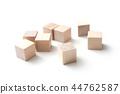 brick construction game 44762587