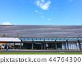 โรงยิมทั่วไปเมืองฟุกุโอกะเปิดเมื่อวันที่ 1 ธันวาคม 2561 6-11, Kashii Teruba, Higashi-ku, เมืองฟุกุโอกะ 44764390