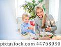 christmas, xmas, mother 44768930