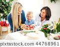 christmas, xmas, people 44768961