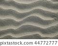 Windprint Sandprint Sand Dune 44772777