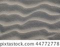 Windprint Sandprint Sand Dune 44772778