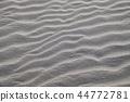 Windprint Sandprint Sand Dune 44772781