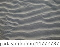 Windprint Sandprint Sand Dune 44772787