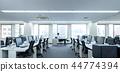 辦公室形象,辦公室工作者,商人,經理 44774394