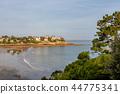 French landscape - Bretagne 44775341