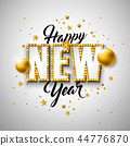 new, year, 2019 44776870