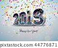 new, year, 2019 44776871