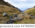 landscape, mountain, scenery 44780069