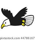 bird, birds, fowls 44786167