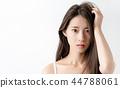 護髮圖像 44788061