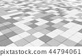 흰색, 하얀색, 희다 44794061