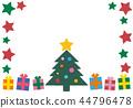 christmas, noel, x-mas 44796478