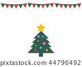 christmas, noel, x-mas 44796492