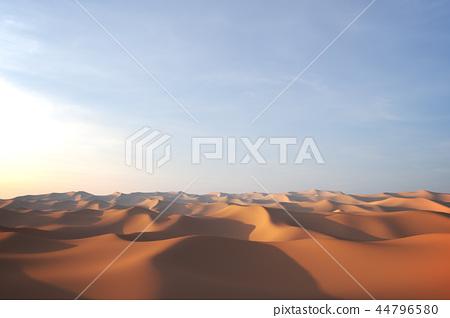 沙漠形象 44796580