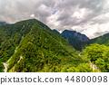 마루야마와 쿠 로베 협곡 44800098