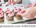 pastry, Bakery, cake 44802690