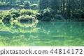 강, 하천, 기후 현 44814172