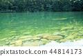 강, 하천, 기후 현 44814173