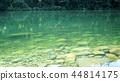 강, 하천, 기후 현 44814175