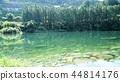 강, 하천, 기후 현 44814176