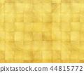 背景 - 金箔 - 日本 - 日本 - 日本模式 44815772