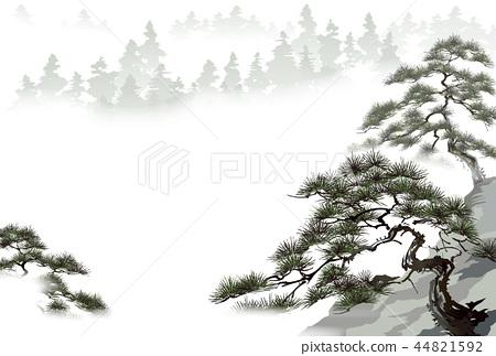 Matsu Matsu 44821592