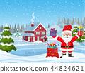圣诞节 圣诞 耶诞 44824621