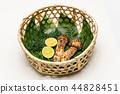松茸蘑菇/松茸 44828451