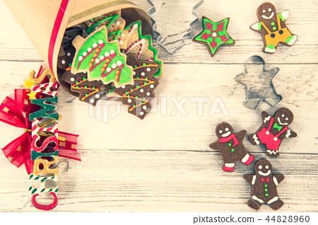聖誕裝飾品,裝飾品,聖誕裝飾品,裝飾品,聖誕裝飾品 44828960