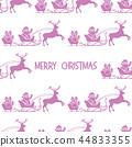 christmas,xmas,2019 44833355