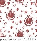 christmas, new, year 44833417