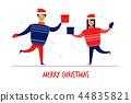 art box card 44835821