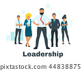 people leadership business 44838875