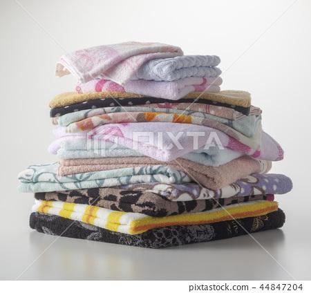 towel 44847204