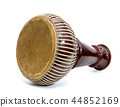 drum musical instrument thai or Tone  44852169