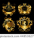 royal crown gold 44853627