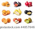 水果 部分 章节 44857646
