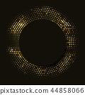 gold golden glitter 44858066